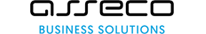 Asseco Business Solutions Logo