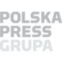logo_referencje4