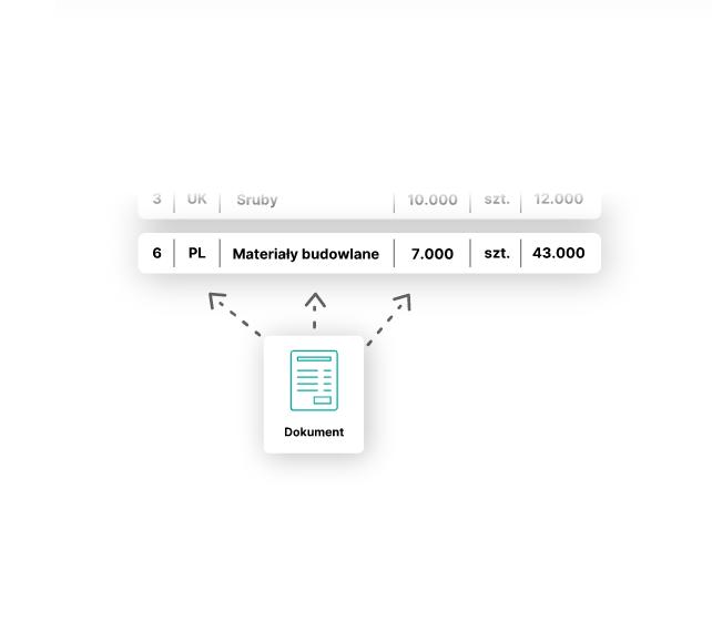 businesslink-mapowanie