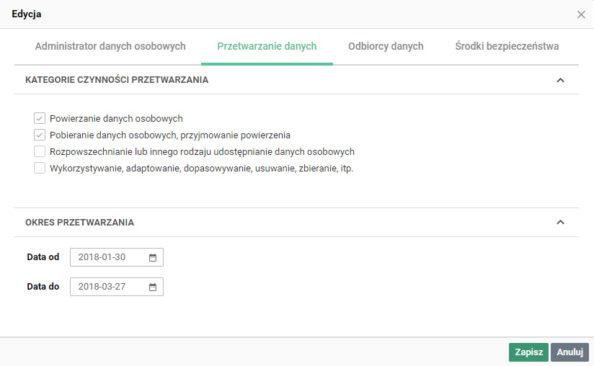 ru_rejestr_kategorii_czynnosci_edycja
