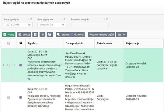ru_zgody_wertow
