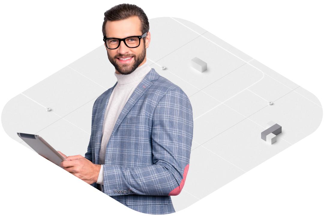 Jak-kupic-top-softlab