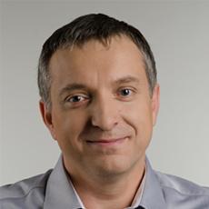 MicrosoftTeams-image (22)