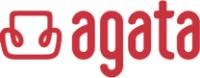 logo_agata
