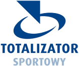 logo_totalizator