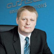 Piotr Golis