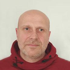 Marek Stanowski