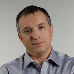 Tarkowski