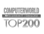 computerworld2021-3