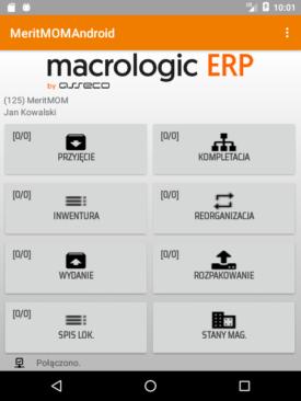 merit-erp-aplikacja-mobilna