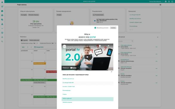 portal_HR_samouczki