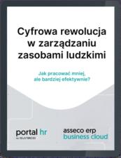 portalhr---ebook
