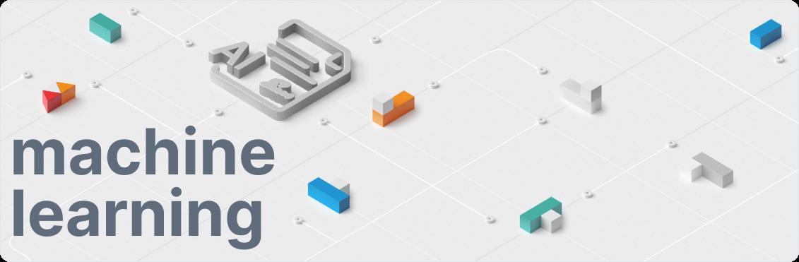 slider_bg_machine_learning