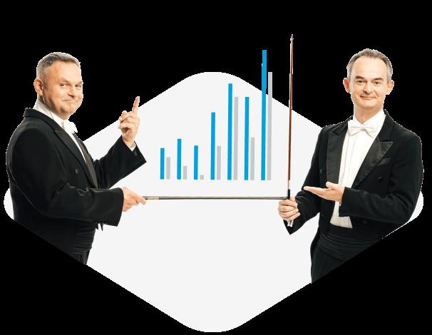 GM_Analizy-biznesowe2 (1)