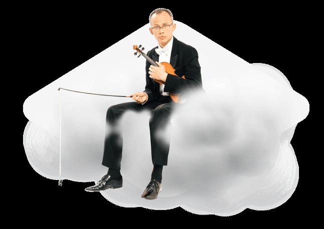 GM_chmura