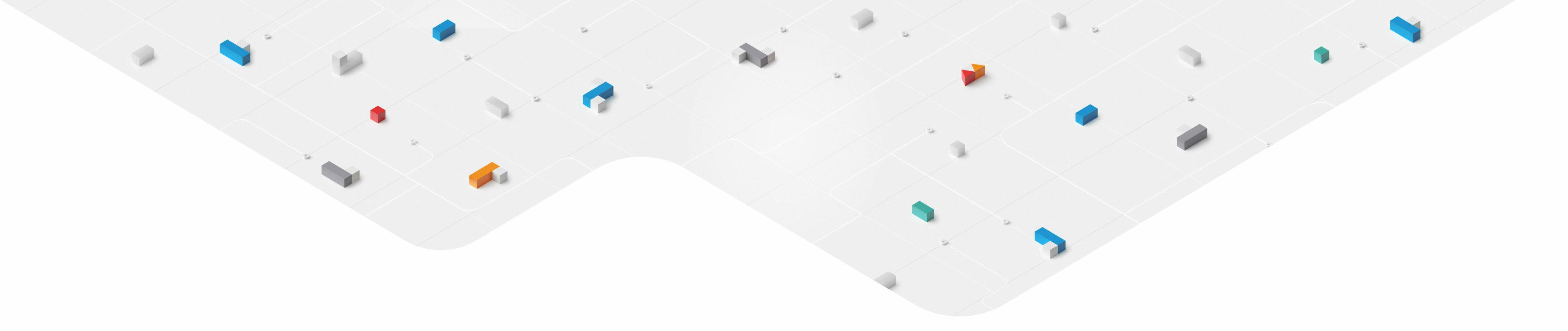 bg_Softlab_small