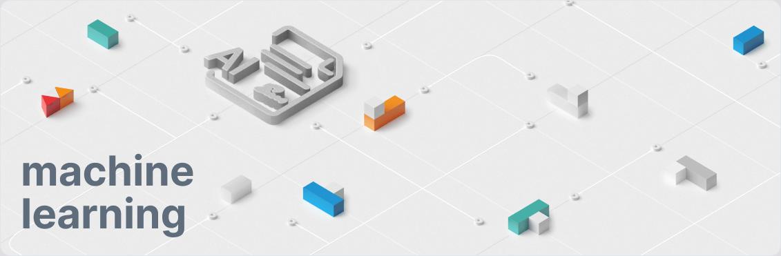 slider_bg_small_machine_learning