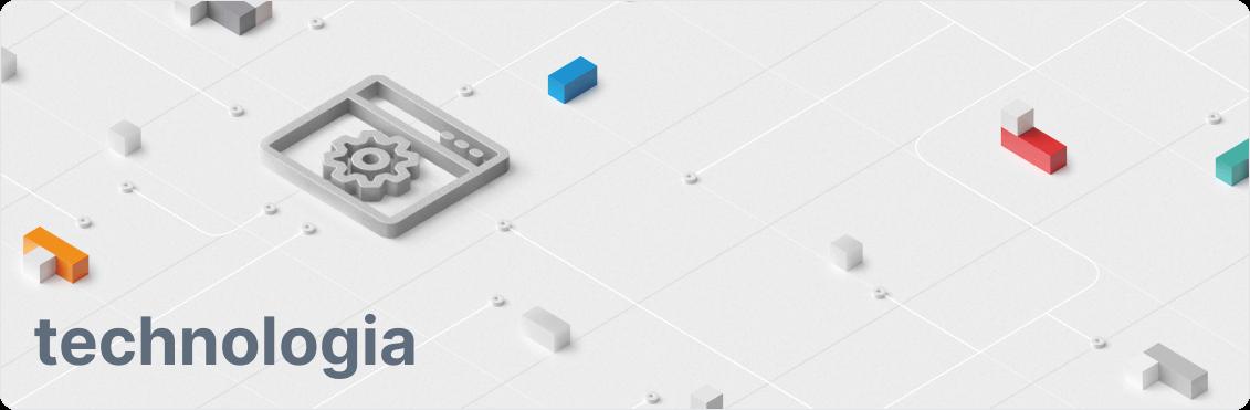 slider_bg_small_tech
